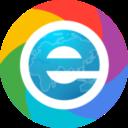 小智双核浏览器 v2021.4.0.3 最新版