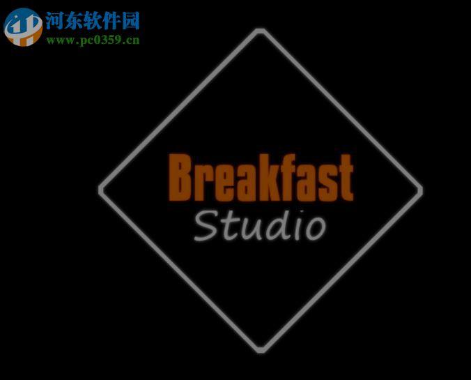 Himno中文版 1.1 免安装绿色版
