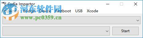 unc0ver越狱工具 3.0.0 官方版
