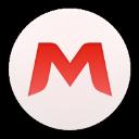 阿里邮箱企业版PC客户端 1.5.0.0 官方版