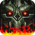 黑暗狂怒:终极版