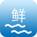 宁波海上鲜信息技术有限公司