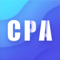 CPA注会题库
