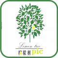 柠檬树PIC