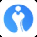 疯师傅苹果密码解锁(iMyFone LockWiper) 2.0.0.3 官方版