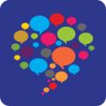 HelloTalk 3.4.6 安卓版