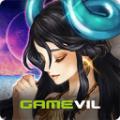 星之后裔(Dragon Blaze) 4.5.1 安卓版
