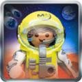 摩比火星任务