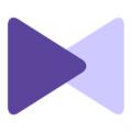 KMPlayer播放器 20.04.080