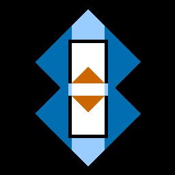 SyncBackSE(同步备份)