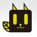 猫先生 2.4.0 安卓版