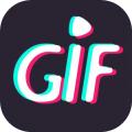 GIF动图制作器
