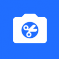 微商水印 1.0.2 安卓版