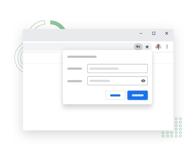 Chrome(谷歌浏览器绿色版) 75.0.3770.100 绿色优化版