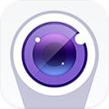 360智能摄像机 6.5.0.0 手机版