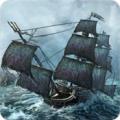 海盗战斗时代船只