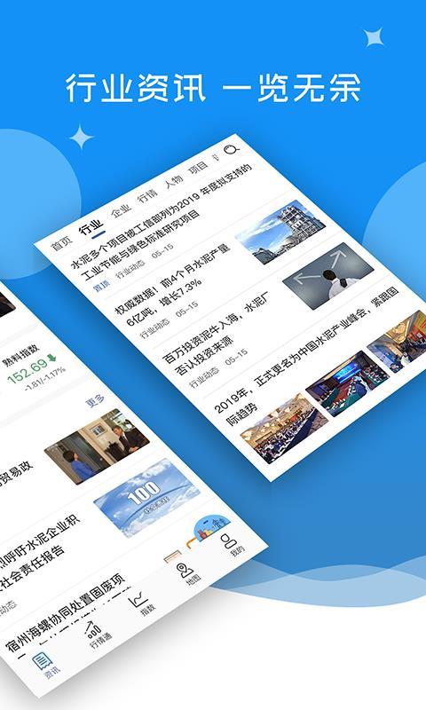 中国水泥网(5)