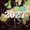 欧洲帝国2027
