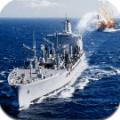 航母驱逐舰模拟器