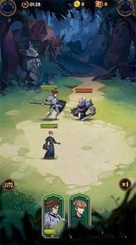 剑与远征(4)