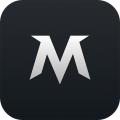Max+ 4.4.7 安卓版