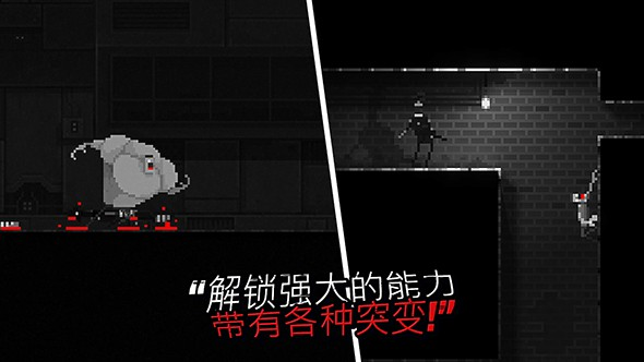 恐怖僵尸之夜(12)