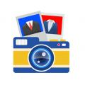专业证件照相机