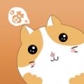 人猫翻译器