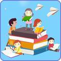 小学语文教育
