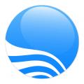 BIGEMAP 1.3.3 安卓版