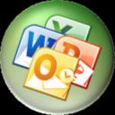 office tab14.0破解版 32位64位附注册机