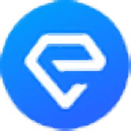 ENFI下载器 1.3.1 官方版