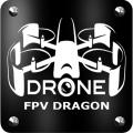 FPV dragon