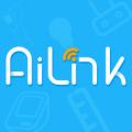 AiLink