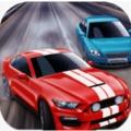 Racing Fever 1.6.6 无限金币版