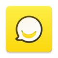 香蕉来电 1.1.0 手机版