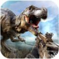 侏罗纪猎人生存