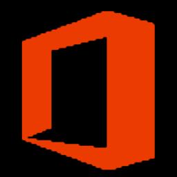 Microsoft Office 2016精简三合一自定义版本16.0 直装破解版