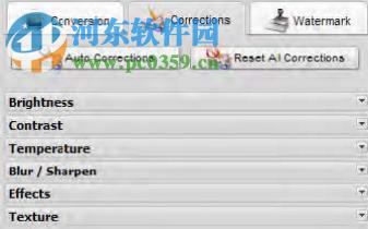 Soft4Boost Image Converter(图像转换器)