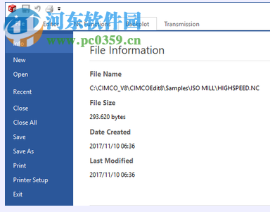 CAMWorks ShopFloor 2019 SP3 64位中文破解版