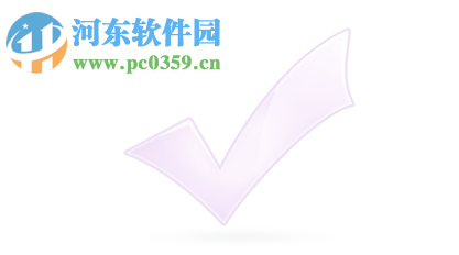 Any Data Recovery Free Edition(全能数据恢复软件) 7.9.9.9 官方版