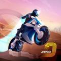 超级摩托车零 1.20.0 解锁车辆版