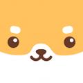 柴犬部队 1.0.4 无限金币版
