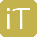 IT面试宝典安卓版教育软件