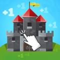 王国模拟器 1.0 安卓版