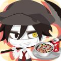 杀戮天使餐厅 1.0.1 汉化版