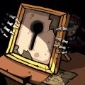 失落园:密室逃脱 13 安卓版