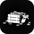 魔王默示录 1.0 安卓版