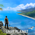 最后的星球生存 0.91 汉化版