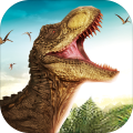 恐龙岛:沙盒进化 1.0.0 安卓版